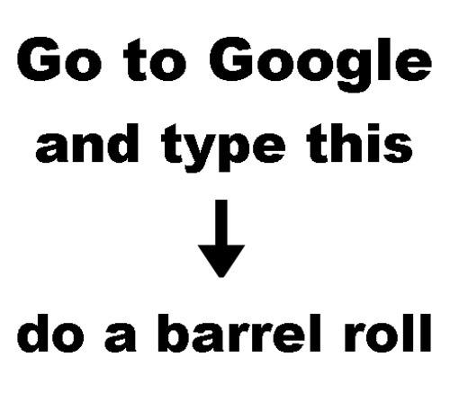 lol thread Do+a+barrel+roll