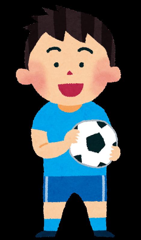 サッカーの画像 p1_16