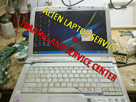 pusat service laptop acer di kediri