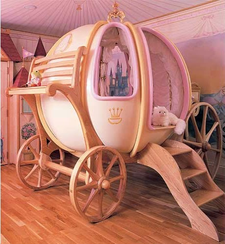 http://www.poshtots.com/childs-furniture/childrens-beds/fantasy-themed-beds/fantasy-coach/2639/2644/2387/927/poshproductdetail.aspx