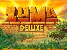 Free Download Zuma Deluxe (Game Zuma Gratis-Terbaru)