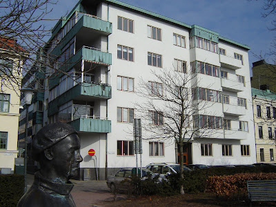 singelträff Eskilstuna