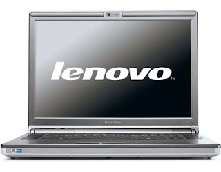 Laptop Lenovo 2013