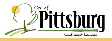 City of Pittsburg