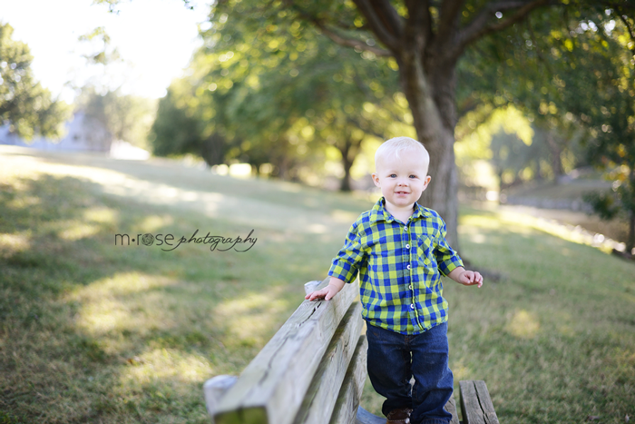 Maryland child photographer