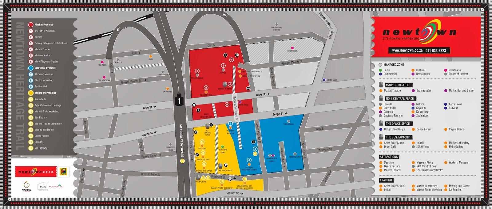 Jarryd Bates Unit 2 Architecture Explorations In Urban