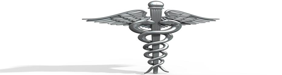 Kesehatan Holistik - Fisik, Energi, Emosi & Pikiran