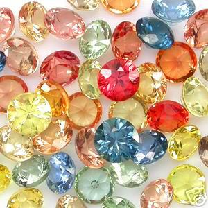 El significado oculto de las piedras preciosas entre for Significado de las piedras