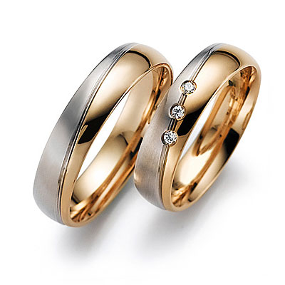 женские золотые кольца на мизинец фото