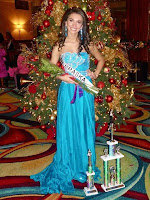 Jordan Somer,  Lani Maples,  Breanne Maples,  Miss America,  Halo Awards, Miss Amazing Pageant, miss nebraska, NYU, Nick Cannon, NAM,  a scam?,  winners, National American Miss,