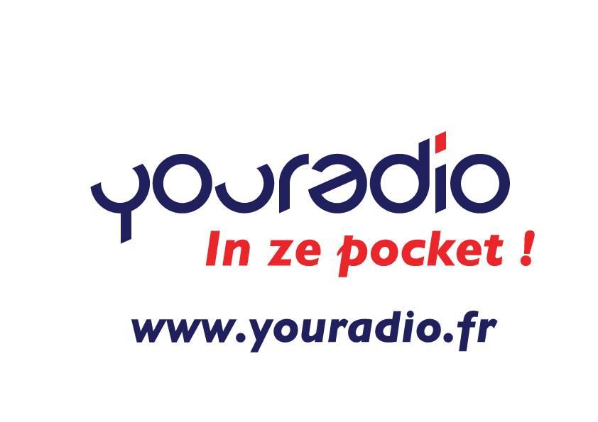 Partenaires RADIOS FM