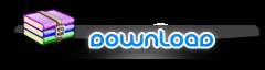 http://4.bp.blogspot.com/-IwAdKpiS89U/VCwXTh_6HuI/AAAAAAAAB_A/XrLezpzlsoU/s600/01download%5B5%5D.png