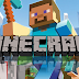 Jugar Minecraft