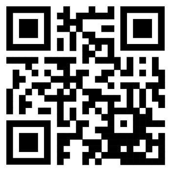 Código QR- Ies Arcelacis