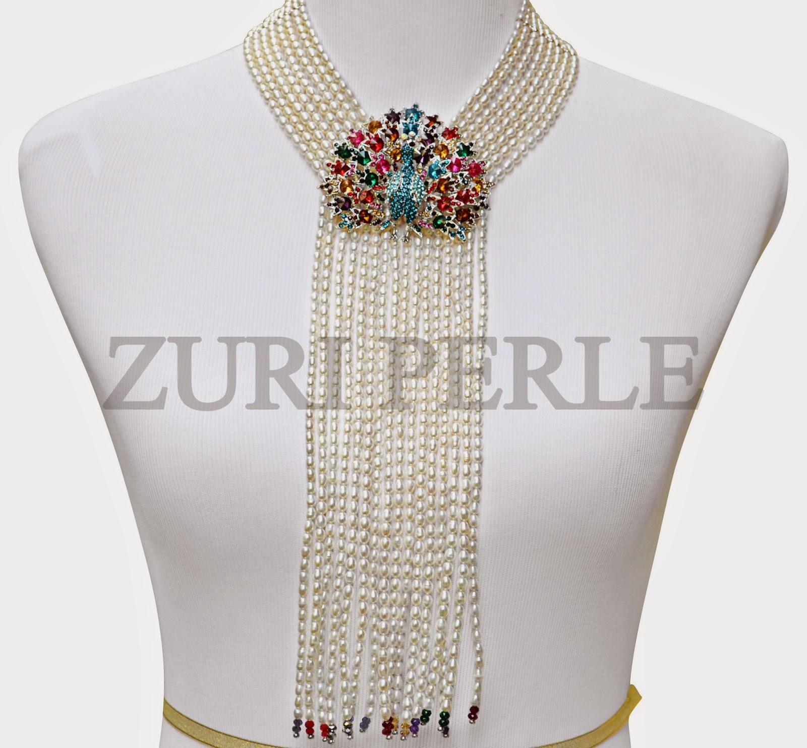 http://www.zuriperle.com/women/zpw210.html