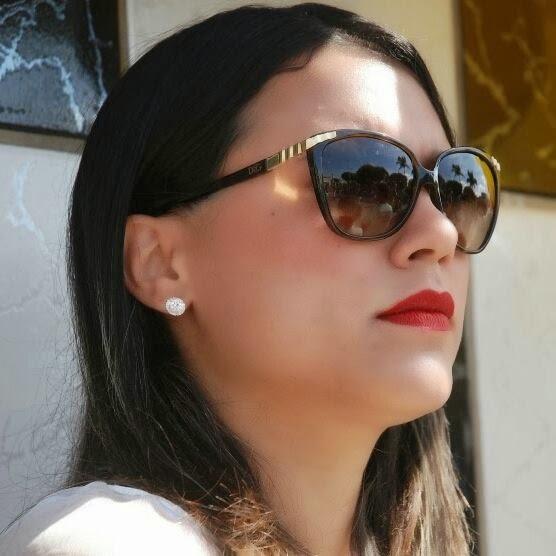 Prefeita de Ouro Velho libera o pagamento do mês de julho antecipado