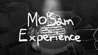 Mo&#39;Sam Experience (2010)
