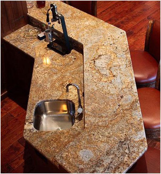 La marmolesa octubre 2013 - Marmol y granito ...