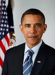 President Obama 2009