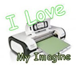 I Love My Imagine