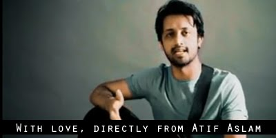 With Love - Atif - iSongs