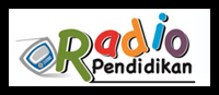 Radio Pendidikan