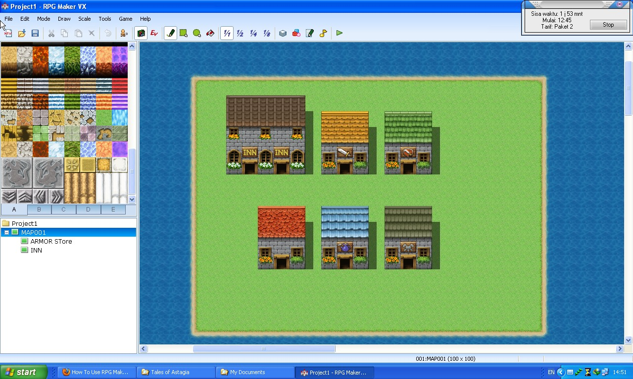 rpg maker vx ace full crack