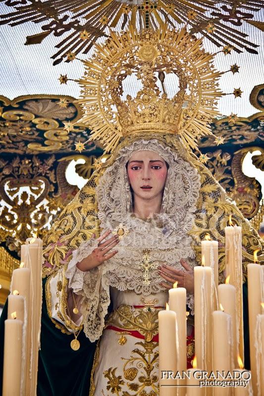 http://franciscogranadopatero35.blogspot.com/2014/09/la-hermandad-de-la-redencion-lunes_26.html