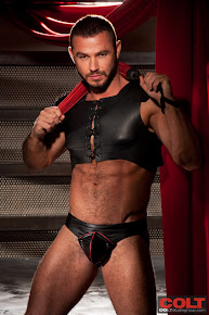 Jessy Ares