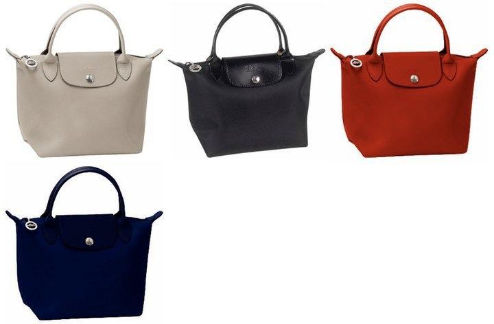 Image Result For Longchamp Bag Sale