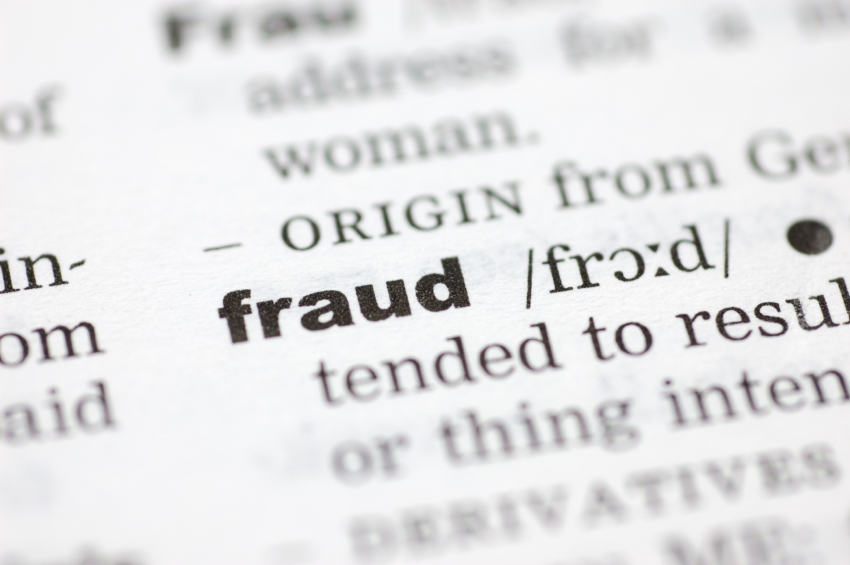 california attorneys representing licensed regulated and other  owner of rehabilitation facility corf pleads guilty to mail fraud for submitting false claims to medicare