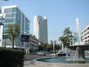Jalisco es mejor conocida por la ciudad de las rosas