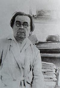 Казимир Маљевич