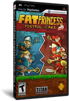Fat+Princess+Fistful+of+Cake.png