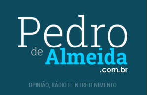 Pedro de Almeida