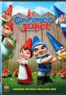 Phim Gnomeo Và Juliet