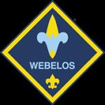 Webelos I Den 3