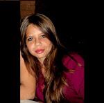 Priscila Aguiar