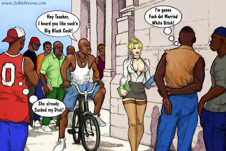 Lana cox anal