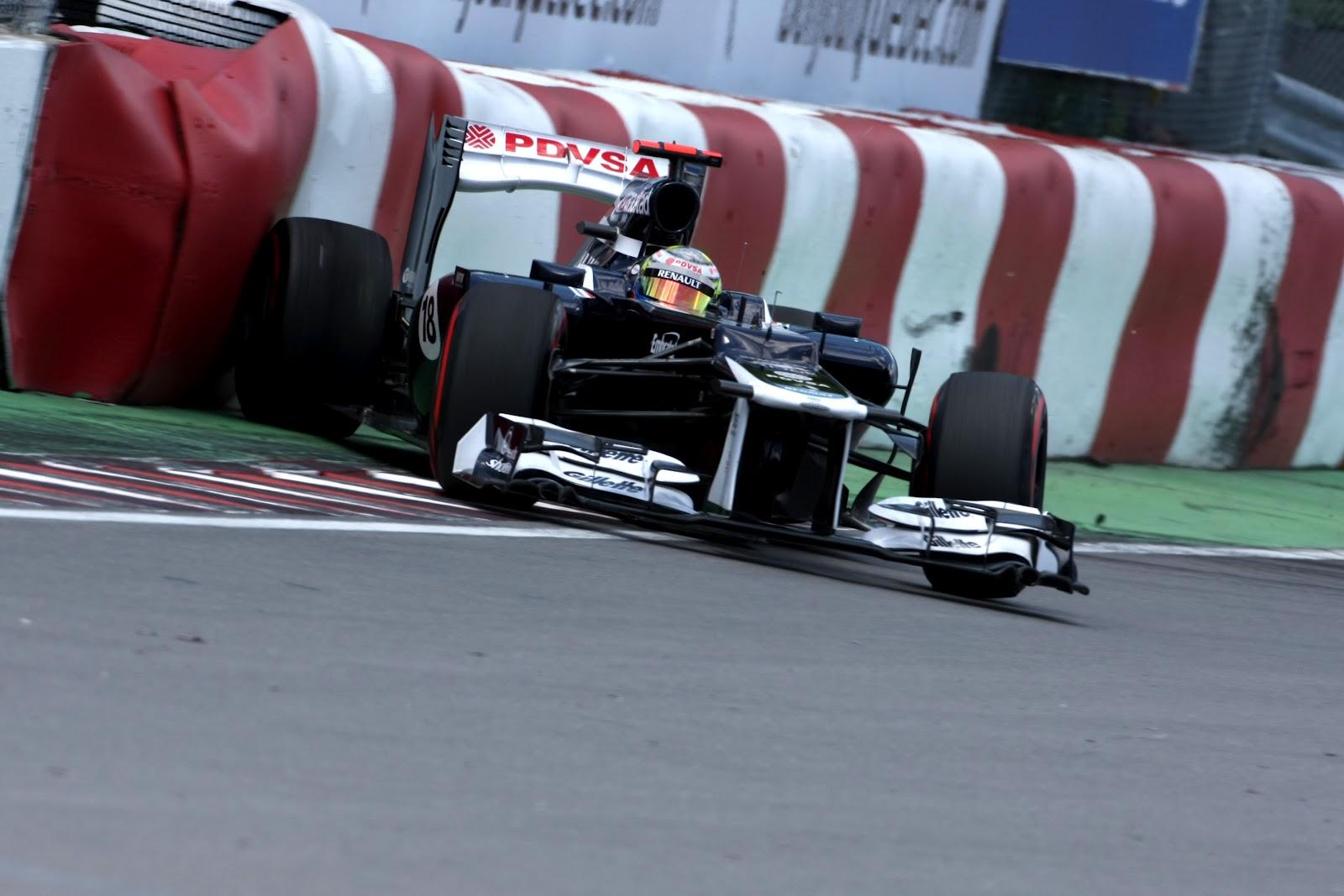 Montreal,+Canada,+Saturday+9+June+2012+-+Pastor+Maldonado+(VEN),+Williams+F1+Team.jpg