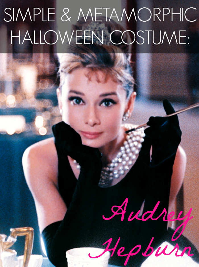 Halloween, Costume, Coupons.com, Holly Golightly