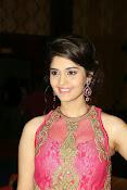 Surabhi glamorous photos in pink-thumbnail-12