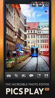 PicsPlay Pro v3.5 APK PicsPlay Pro v3.5 APK PicsPlay Pro1