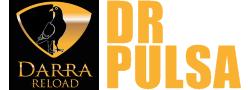 DARRA RELOAD DR PULSA ONLINE MURAH LENGKAP TERPERCAYA