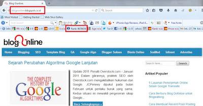perubahan blogsot.com jadi blogspot.co.id