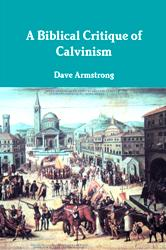 RECENT BOOK (10-23-12): <em>A Biblical Critique of Calvinism</em>