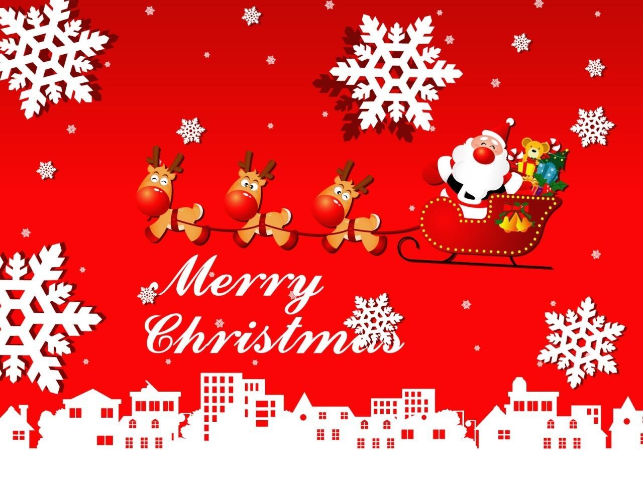 http://4.bp.blogspot.com/-IwTQqYmlCBc/UNlTgfPYyaI/AAAAAAAAABA/ohM8IfCp0z0/s1600/Merry-Christmas-Greetings-Cards-5.jpg