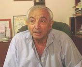 Apareció muerto el Secretario General de la CGT Zárate-Campana