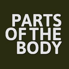 http://www.hanibi.com/2015/07/mengenal-bagian-bagian-tubuh-dalam.html