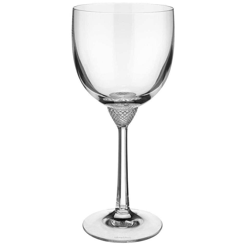 Matrimonio e un tocco di classe tipi di calici for Copa de agua